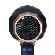 Hair dryer VHD-2424TI_blue