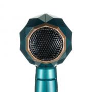 Hair dryer VHD-1207FH_blue