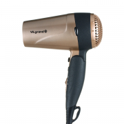 Hair dryer VHD-1809FH_gold