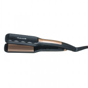 Curling Hair VHS-110_gold