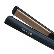 Hair straightener VHS-250T