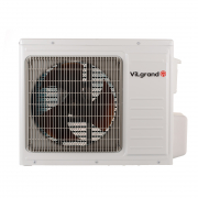 Split Air Conditioner VAC1850S