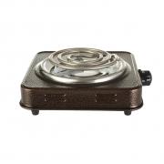 Electric stove VHP-131_bronze
