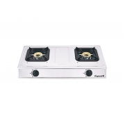 Gas stove VGS-1012