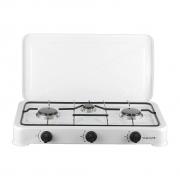 Gas stove VGP-303_white