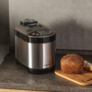 Bread maker VBM5523D