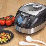 Slow cooker VMC2151DF