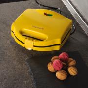 """Сookies """"nutty"""" maker VW0751"""