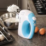 Mixer VHM30014