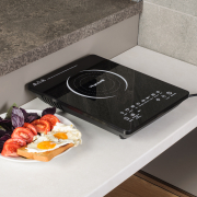 Induction cooker VHP2081