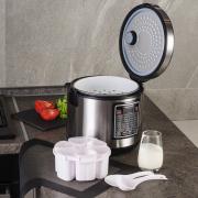 Slow cooker VMC4250Y