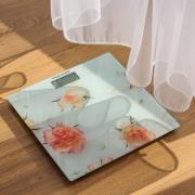 floor scales VFS-1832_Roses
