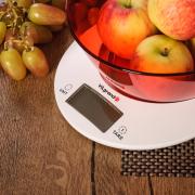 Scales VKS-533С_orange