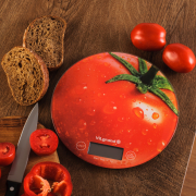 Scales VKS-519 Tomato