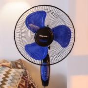 Fan VF455
