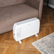 Convector heater VCH7133TR