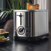 toaster VT0928S