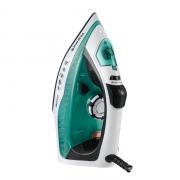 Iron VEI0225_green