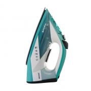 Iron VEI0247_mint