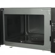 Microwave VMW-7201D