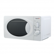 Microwave VMW-7203