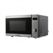 Microwave VMW-7206D