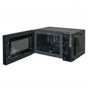 Microwave VMW-7208_black
