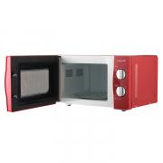 Microwave VMW-7204