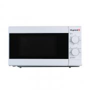 Microwave VMW-7202