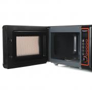 Microwave VMW-7207