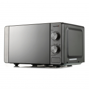 Microwave VMW-7205