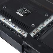 TV VTV32ATCS