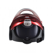 Vacuum cleaner VVC1845A_red