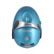 Vacuum cleaner VVC1845A_blue