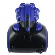 Vacuum cleaner VVC2035C