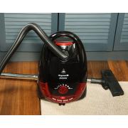 Vacuum cleaner VVC2057