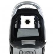 Vacuum cleaner VVC2242LD