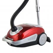 Vacuum cleaner VVC2241