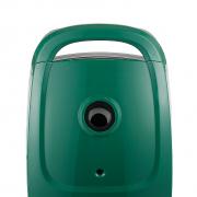 Vacuum cleaner VVC2061_green