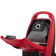 Vacuum cleaner VVC2061_red