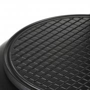 Waffel maker VW0754C_black