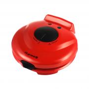 Waffel maker VW0754C_red