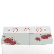 Washing machine semi-automatic V551-10G