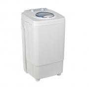 Washing machine semi-automatic V107-30C