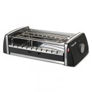 Multi-grill 3 in 1 V1507GB