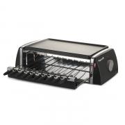 Multi-grill 2 in 1 V1507GB