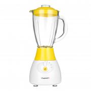 Stationary blender + grinder VBS-5152G_yellow