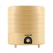 The dryer  VDF520-20