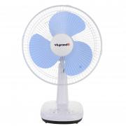 Fan VTF3031