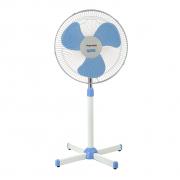 Fan VF400_blue